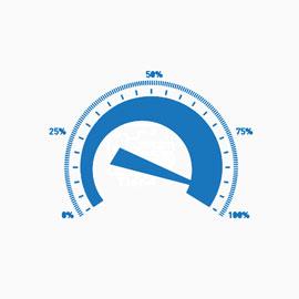 100%-Uptime