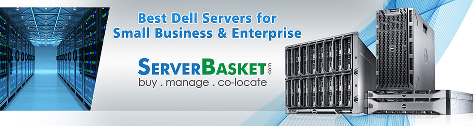 Best-Dell-Servers