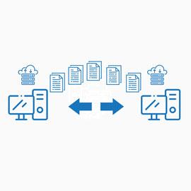 Migration-Cloud Hosting Providers