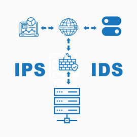 IPS-Enabled-Firewall-Security