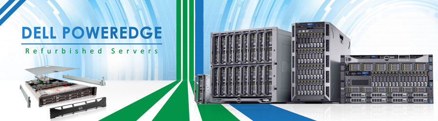 dell-poweredge-refurbished-servers