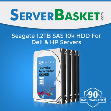 Buy seagate 1.2tb sas 10k hdd At Lowest Price In India | Seagate 1.2tb SAS Hard disk drive