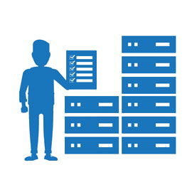 Ability to Host Any SAP Module: