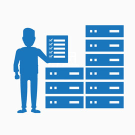 Best Configurations for Hosting Business