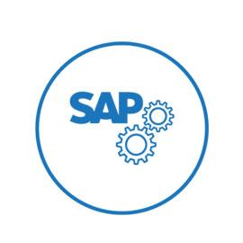 Start SAP Hosting Service: