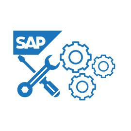 SAP Certified Servers with Genuine Spares: