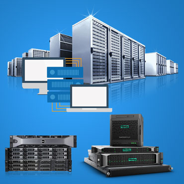 Servers-For-Dedicated-Hosting-Providers