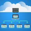 Servers-For-Reseller-Hosting-Providers