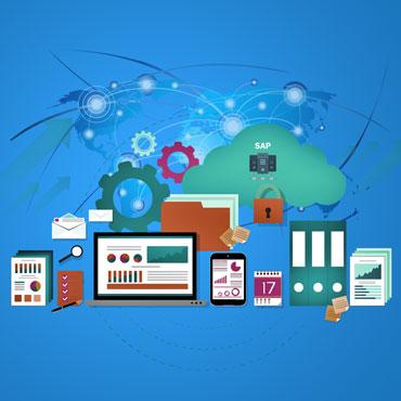 Servers-For-SAP-Hosting-Providers