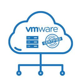 Vmware-Certified-Servers
