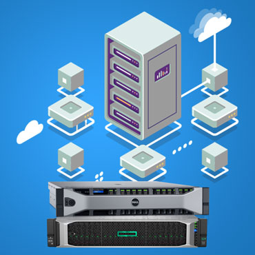 server-for-VPS-Hosting-Providers