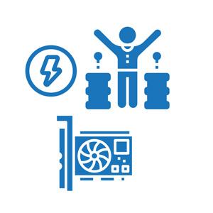 Boost-Graphic-Intensive-Workloads