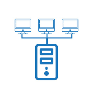 Connect-Multiple-Monitors
