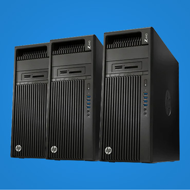 HP-Z440-Workstation-with-customized-options