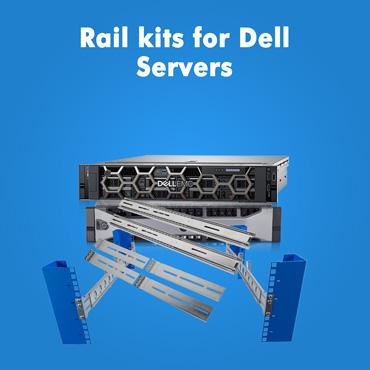 Rail Kits For Dell Servers