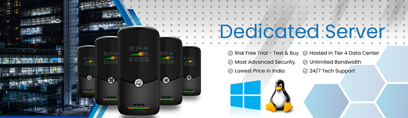 dedicated_server-hosting