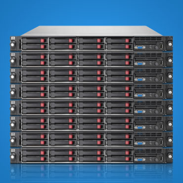 HP-Proliant-DL120-G7
