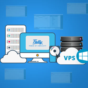 VPS-for-Tally