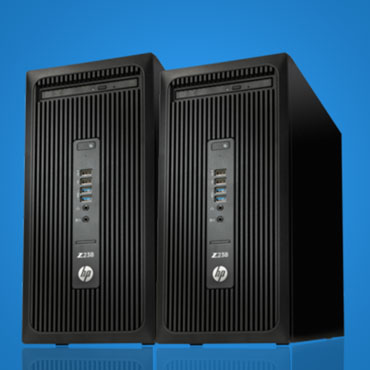 hp-z238-workstation