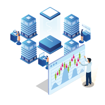vps hosting service for forex trading ultra-fast, reliable and stable virtual private servers for individual forex trading