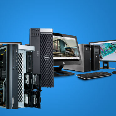Workstations-Under-50000-Dell-Hp