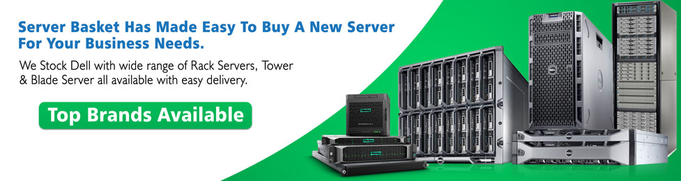 Refurbished-Dell-Hp-IBM-all-models-servers-at-low-cost