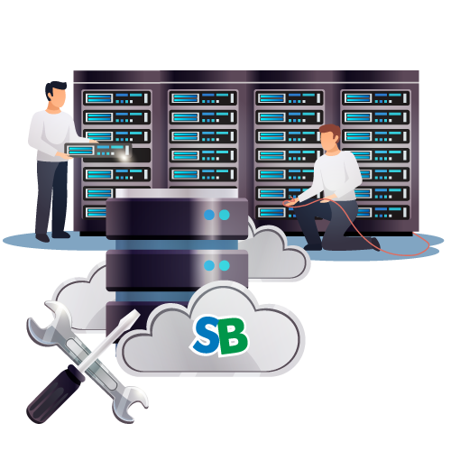 vps-dedicated-reseller-Customized-Hosting-Service