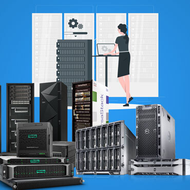 Custom-servers-dell-hp-ibm-lenovo