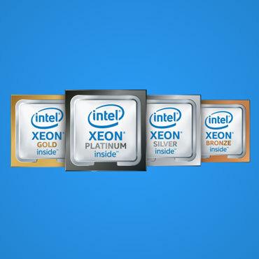 Intel-Xeon-Processors-Price-List