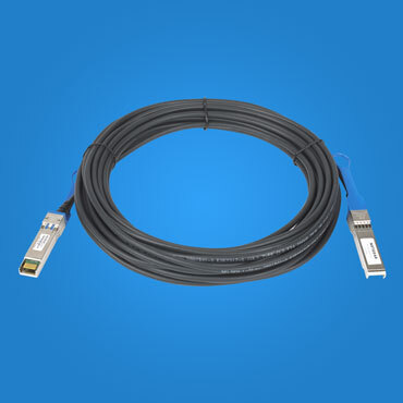 DAC-Cables