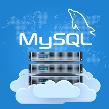 Managed-MySQL-Dedicated-Server-Hosting
