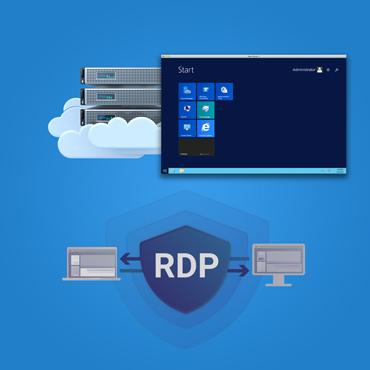 Remote-Desktop-RDP-VPS-Hosting