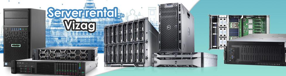 HP-dell-ibm-Server-rental-in-Vizag