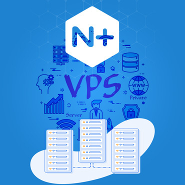 VPS-hosting-for-Nginx.jpg