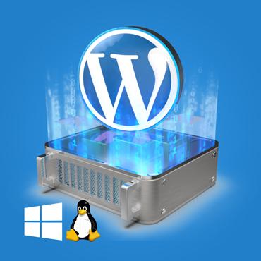 VPS-hosting-for-Wordpress