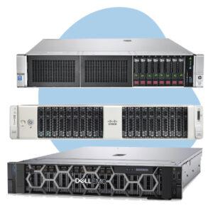 rack-server-buying-guide